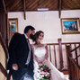 El matrimonio de Mariajesús A. y Videoeventos 67