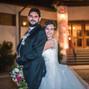 El matrimonio de Mariajesús A. y Videoeventos 70