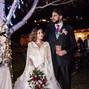 El matrimonio de Mariajesús A. y Videoeventos 74