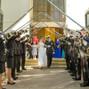 El matrimonio de Cami y Fran y May 11