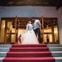 El matrimonio de Mariajesús A. y Videoeventos 75