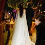 El matrimonio de Ana María Vasquez Bascour y Casa Bosque 8