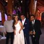 El matrimonio de Ana María Vasquez Bascour y Casa Bosque 12