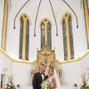 El matrimonio de Mercy Mijares y Ni Tan Snob 8