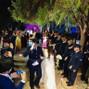 El matrimonio de Ana María Vasquez Bascour y Casa Bosque 14