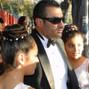 El matrimonio de Christian Duque Baeza y Casa Morada Centro de Eventos 32