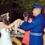 El matrimonio de Ana María Vasquez Bascour y Casa Bosque 15