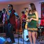 Banda Orquesta Rithual Dance 6