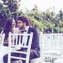 El matrimonio de Camila Oviedo Zamora y Ko Eventos 9