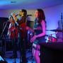 Banda Orquesta Rithual Dance 8