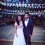 El matrimonio de Camila Oviedo Zamora y Ko Eventos 10