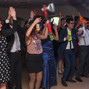 Banda Orquesta Rithual Dance 9