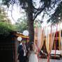 El matrimonio de Camila Oviedo Zamora y Ko Eventos 11