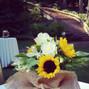 El matrimonio de Paula y Hotel Bosque de Reñaca 6