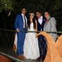 El matrimonio de Ana María Vasquez Bascour y Casa Bosque 17