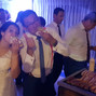 El matrimonio de Ruben G. y Fran y May 96