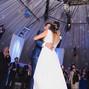 El matrimonio de Loreto y Amankay Vizcachas 22