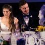 El matrimonio de Loreto y Amankay Vizcachas 23