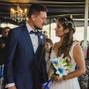 El matrimonio de Loreto y Amankay Vizcachas 25