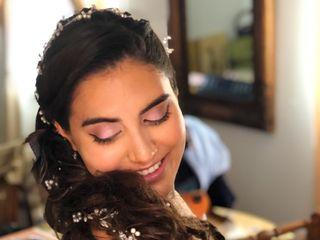 Viviana Aguirre 6