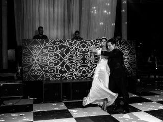 Glo Benavides - Clases de Baile 3