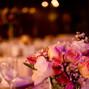 El matrimonio de Mabel Cerda y Daniel Hernandez Photography 8