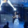 El matrimonio de Munoz Ricardo y FBAudio 18