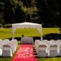 El matrimonio de Mabel Cerda y Daniel Hernandez Photography 9