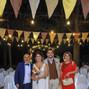 El matrimonio de Suelen Villarroel y Mantagua Village 3