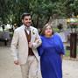 El matrimonio de Suelen Villarroel y Mantagua Village 4