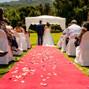 El matrimonio de Mabel Cerda y Daniel Hernandez Photography 11