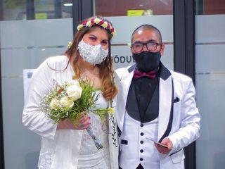 VM Brides 1