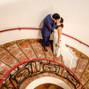 El matrimonio de Mabel Cerda y Daniel Hernandez Photography 12