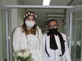 VM Brides 2