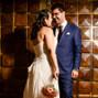 El matrimonio de Mabel Cerda y Daniel Hernandez Photography 14