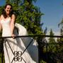 El matrimonio de Mabel Cerda y Daniel Hernandez Photography 15