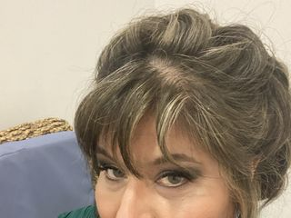 Mónica Peralta - Staff Novios 3