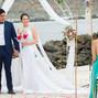 El matrimonio de Elías Ramos y Tiki Tano 9