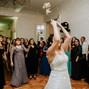 El matrimonio de Camila Molina y Over Paper 20