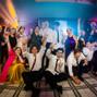 El matrimonio de Patricia C. y El Padrino Fotografía y Video 8