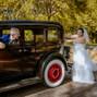 El matrimonio de Patricia C. y El Padrino Fotografía y Video 10