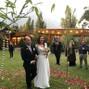 El matrimonio de Joselyn y Ko Eventos 9