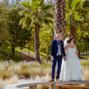 El matrimonio de Patricia C. y El Padrino Fotografía y Video 11