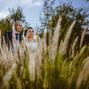 El matrimonio de Patricia C. y El Padrino Fotografía y Video 12