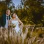 El matrimonio de Patricia C. y El Padrino Fotografía y Video 13