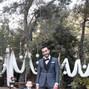 El matrimonio de Joselyn y Ko Eventos 12