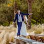 El matrimonio de Patricia C. y El Padrino Fotografía y Video 14