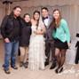 El matrimonio de Yasna Chaparro Sabando y Mio Novios 4