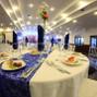 Banquetería Benavides 12
