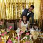 El matrimonio de Joselyn y Ko Eventos 15